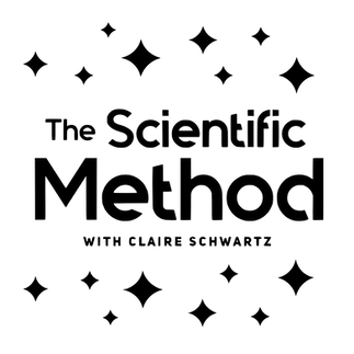 iTunes Logo New.png