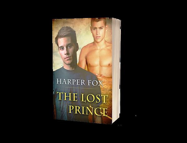 Lost Prince mockup.png