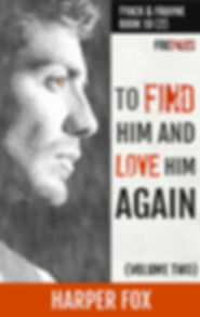 To Find Him_2_cover.jpg