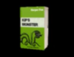 Kip 3D mockup png.png