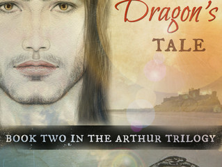 The Dragon's Tale