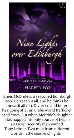 nine lights framed.jpg