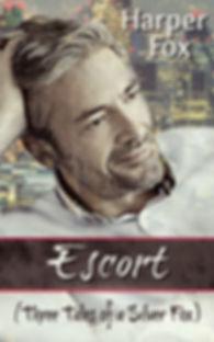 Escort_cover.jpg