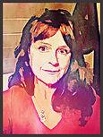 Harper portrait 21 Sept 2021_EDIT.jpg