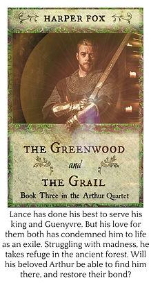greenwood framed.jpg