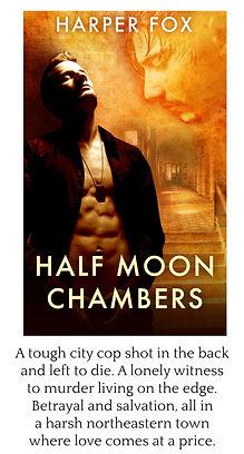 half moon framed.jpg