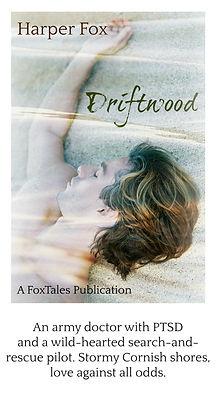 driftwood framed.jpg