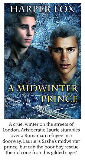 midwinter prince framed.jpg