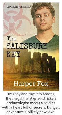 salisbury key framed.jpg