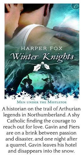 winter knights.jpg