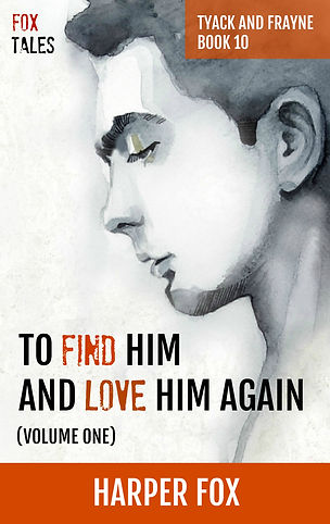 To Find Him_cover.jpg