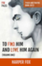 To Find Him_1_cover.jpg