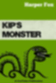 monster all text.jpg