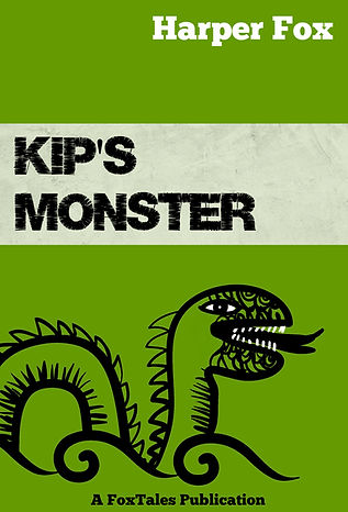 monster all text.jpg