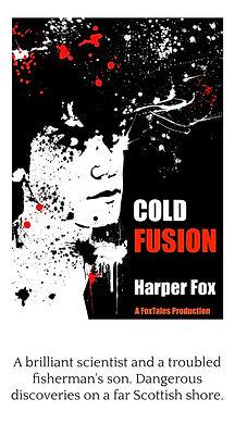 cold fusion framed.jpg