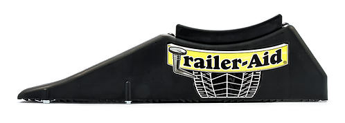 Trailer Aid PLUS - Black