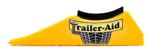 Trailer Aid PLUS - Yellow