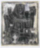 Xylogravures (1).JPG