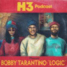 h3_BobbyTarantino.jpg