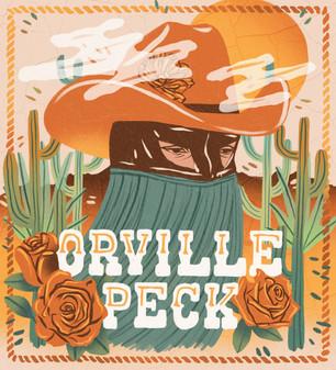 Orville Peck Summertime