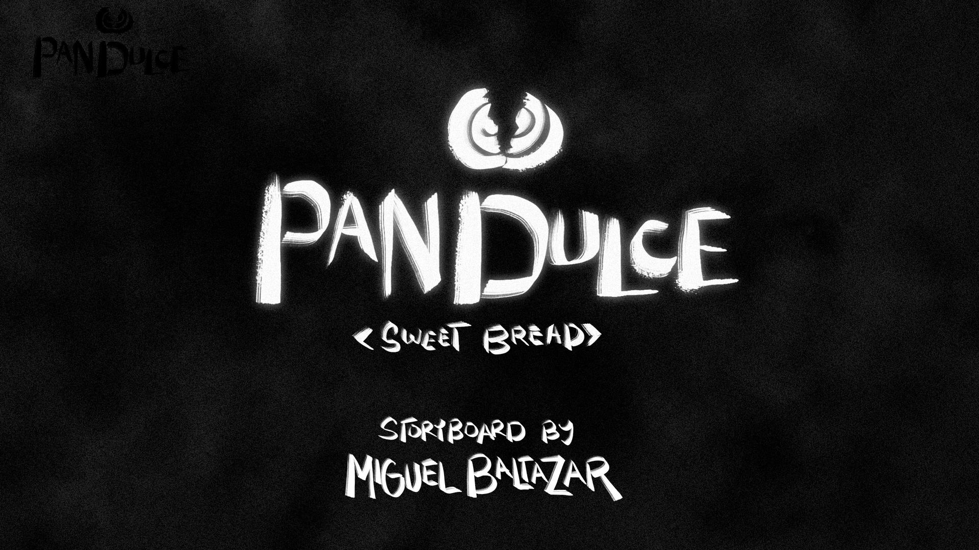 PanDulce_Cover.jpg
