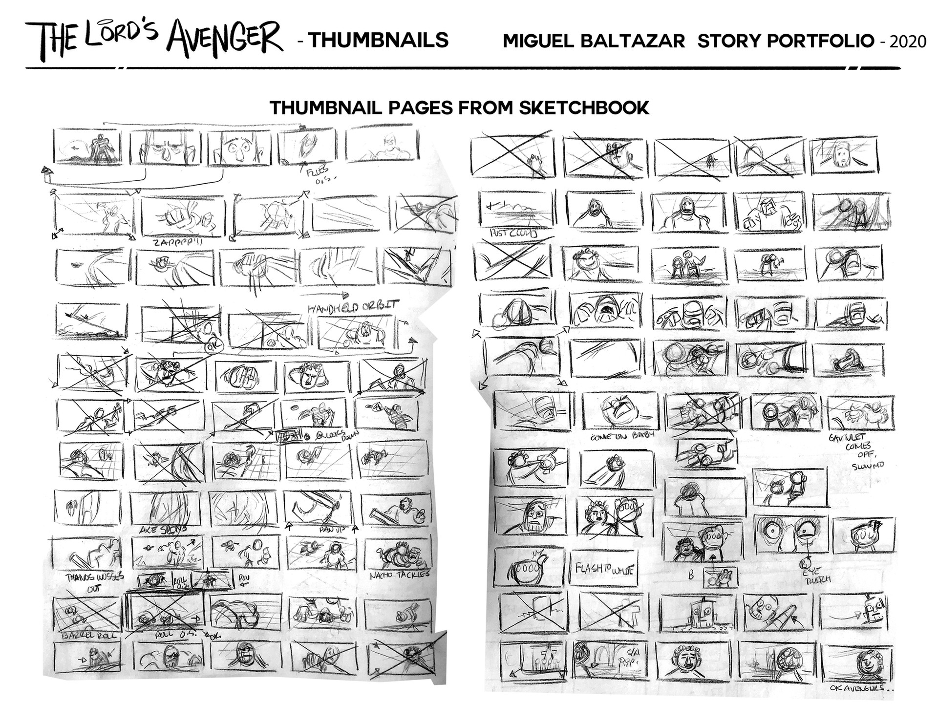 Sketches_NachoBoard_ThumbnailPages.jpg