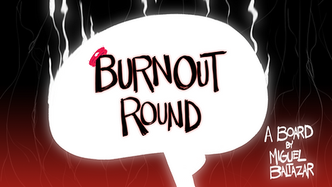 Burbout_Round_Title.png