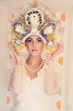Princesse Russe 6