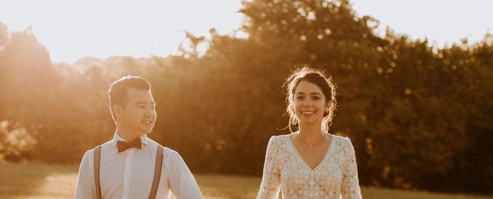 Couple jeune mariés.jpg