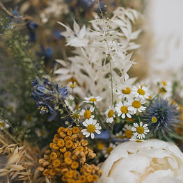 Fleurs_séchées_mariage.JPG