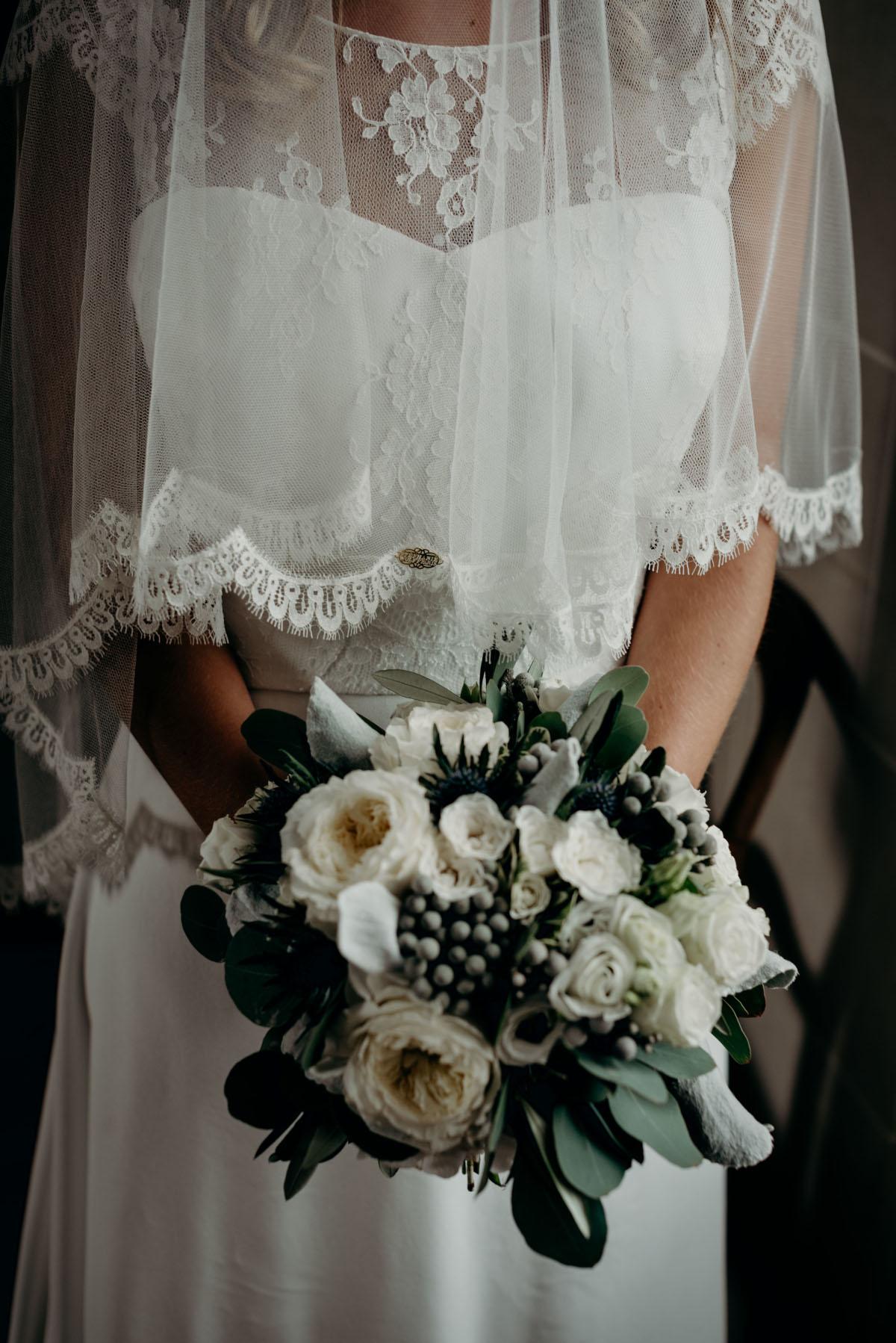 Mariage_A&G_bouquet_de_mariée_1