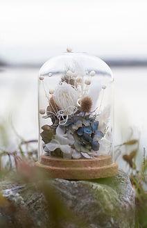 cloche fleurs séchées.jpg