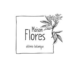 MaisonFlores300dpi_marge (1).jpg