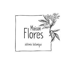 Logo Maison Flores.jpg
