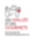 Logo-halles-gourmets-portrait-1.png