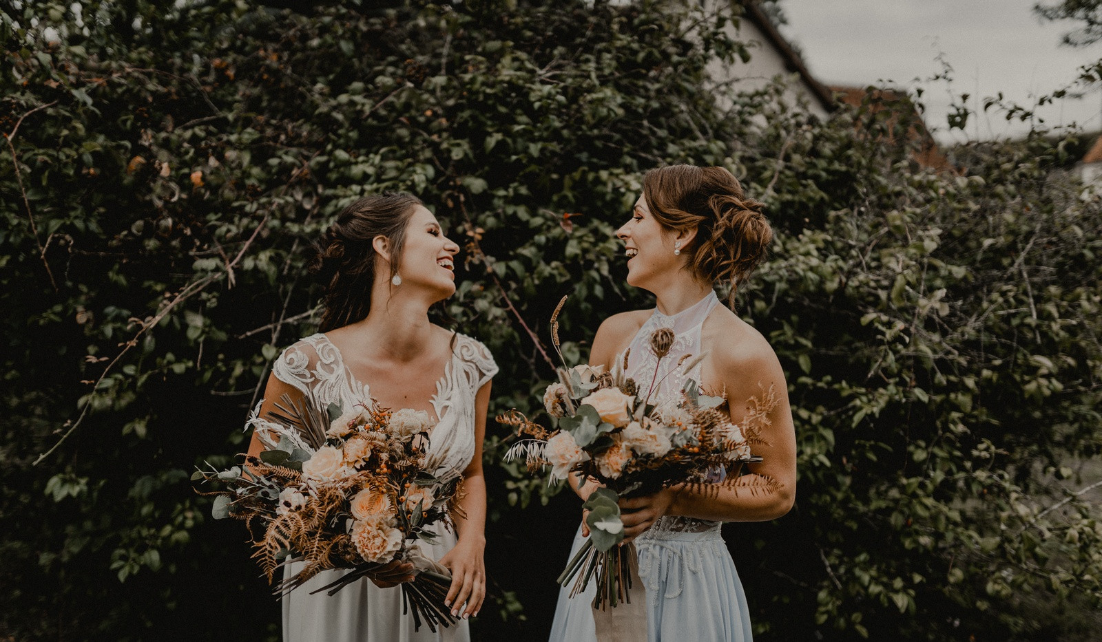 Bride and bride.jpeg