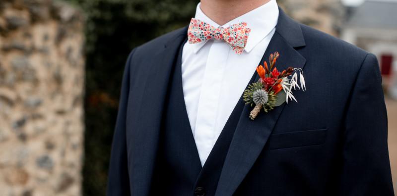 Boutonnière marié.jpg