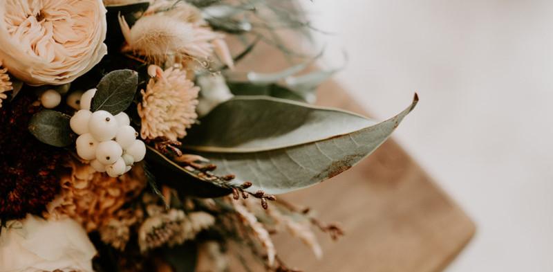 Detail_bouquet_de_mariée.jpg