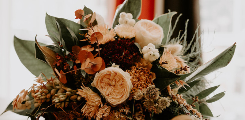 Bouquet_de_mariée.jpg