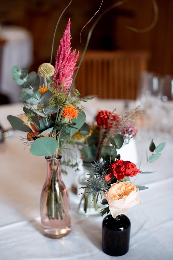 Colorfull wedding.jpg