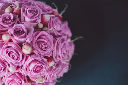 Fleuriste designer Angers
