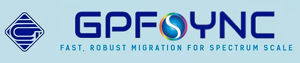 gpfs_logo.png