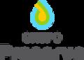 logo-rodape-e1576851455325.png