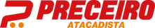 Logo-scroll@2x.png