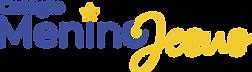 logotipo-colegio-menino-jesus-bnu.png