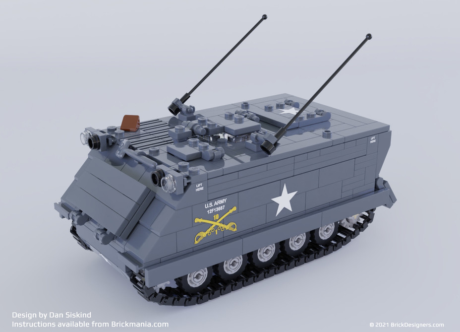 M113_2.jpg