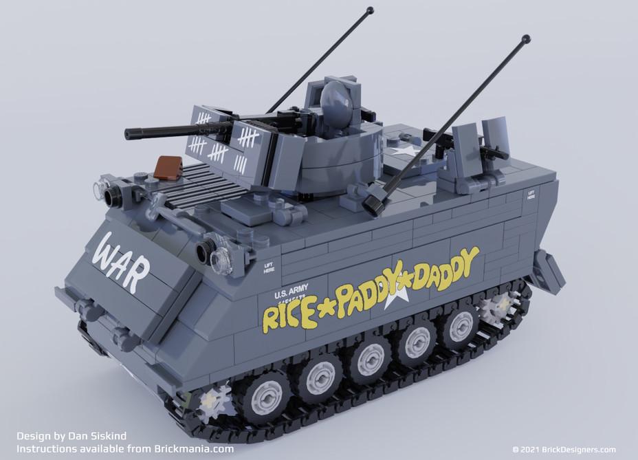 M113_3.jpg