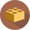 Bricks for Custom Models