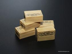 Ration Box