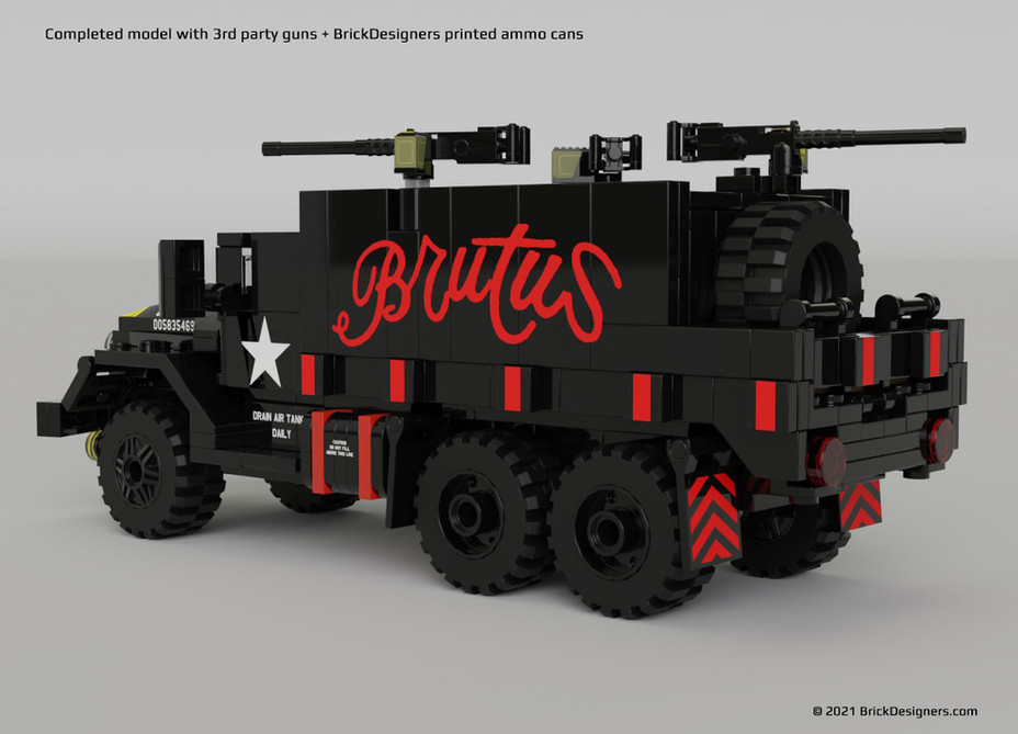 Brutus2.jpg